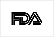 Quality-FDA