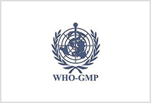 Quality-WHO-GMP