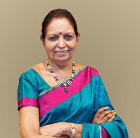 indira-krishna
