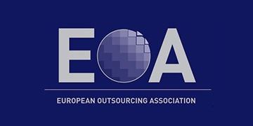 european-outsourcing-award-for-best-new-partnership