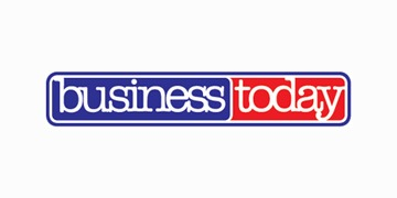 top-20-companies-to-watch-for-by-business-today