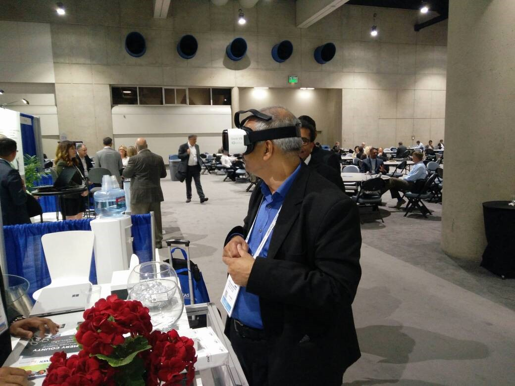 BIO-International-Convention