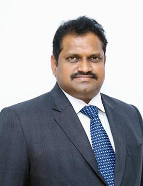 Sambasiva Rao Lella